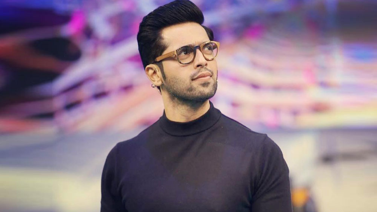 Fahad Mustafa Wife, Age, Height, Family, Biography & More