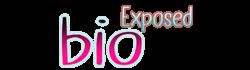BioExposed