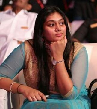 prabhas sister