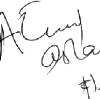 atif aslam signature