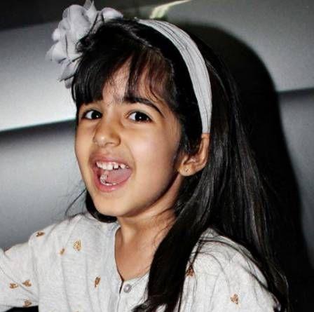 akshay kumar daughter