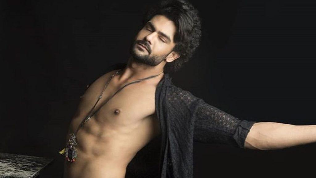 Vishal Aditya Singh